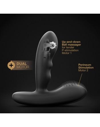 Dorcel P-Stroker - Stimulateur de prostate