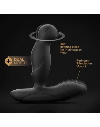 Dorcel P-Swing - Stimulateur de prostate