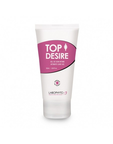 Gel TopDesire - 50 ml