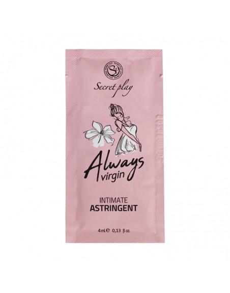 Monodose liquide astringent  Always virgin 2ml 3660