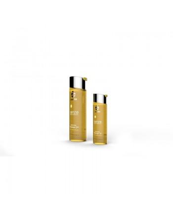 Huile de massage Senze Seduction - 150 ml