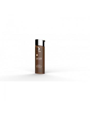 Huile de massage Senze Euphoria - 75 ml