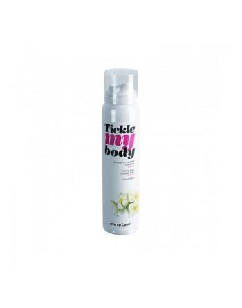 Tickle My Body Monoï - 150 ml
