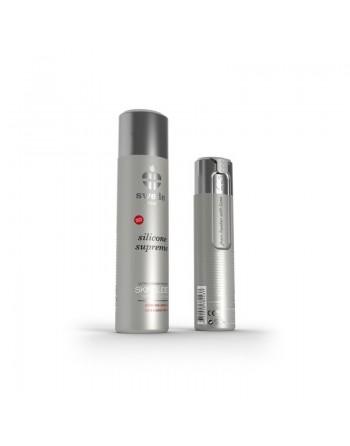 Lubrifiant silicone suprême - 50 ml