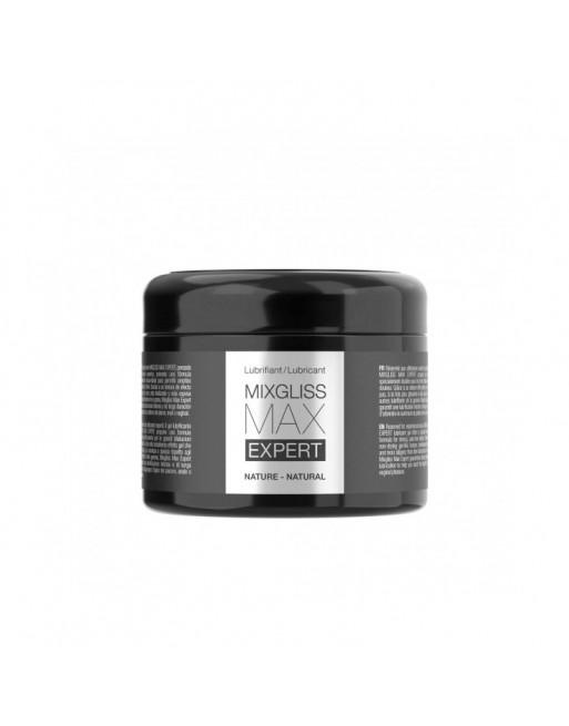 Mixgliss Eau - Max Expert - 250 ml
