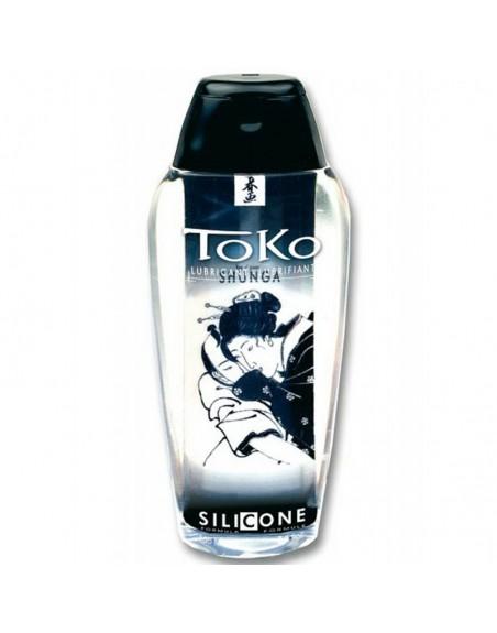Toko Silicone - Lubrifiant à base de silicone 165ML