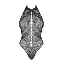 Body - Noir