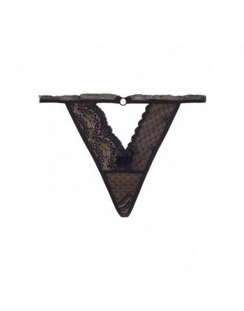 Vanilla Gelato String V-7738