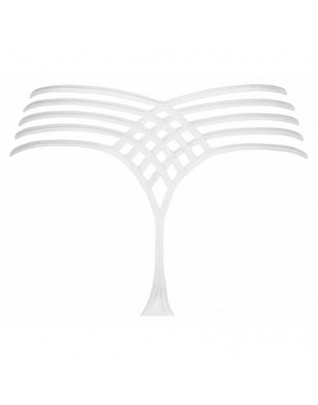 Luna String V-7178