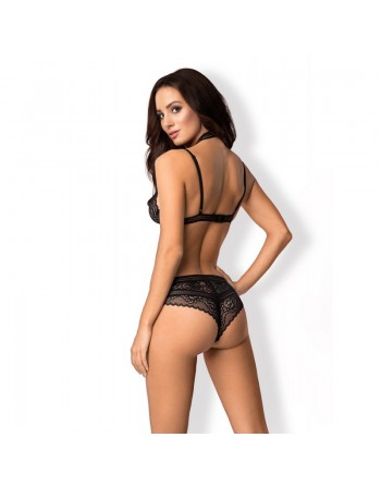 nouveau trikini ailay, de la marque obsessive