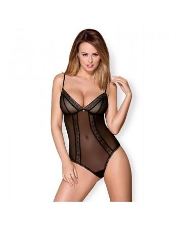 862ted1 body sexy en dentelle noire-l'avenue des plaisirs