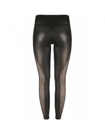 V-9226 Legging - Noir