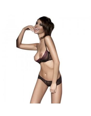 lingerie sexy  marque anais nuisette lingerie :simone ensemble S/3XL