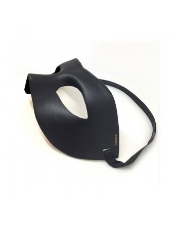 Masque Dorcel - Noir