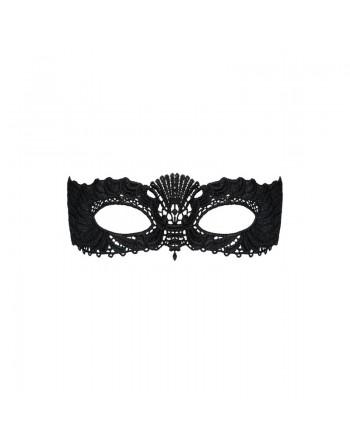 A700 Masque - Noir