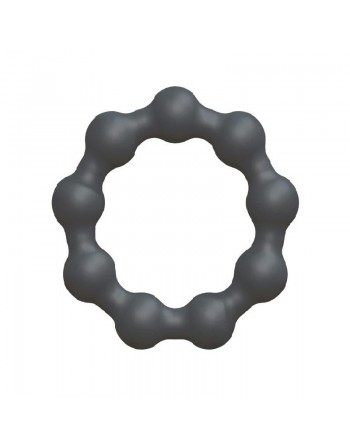 Cockring Dorcel Maximize Ring - Noir
