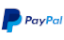 pay-paypal.png